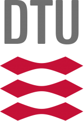 Denmark Technical University DTU