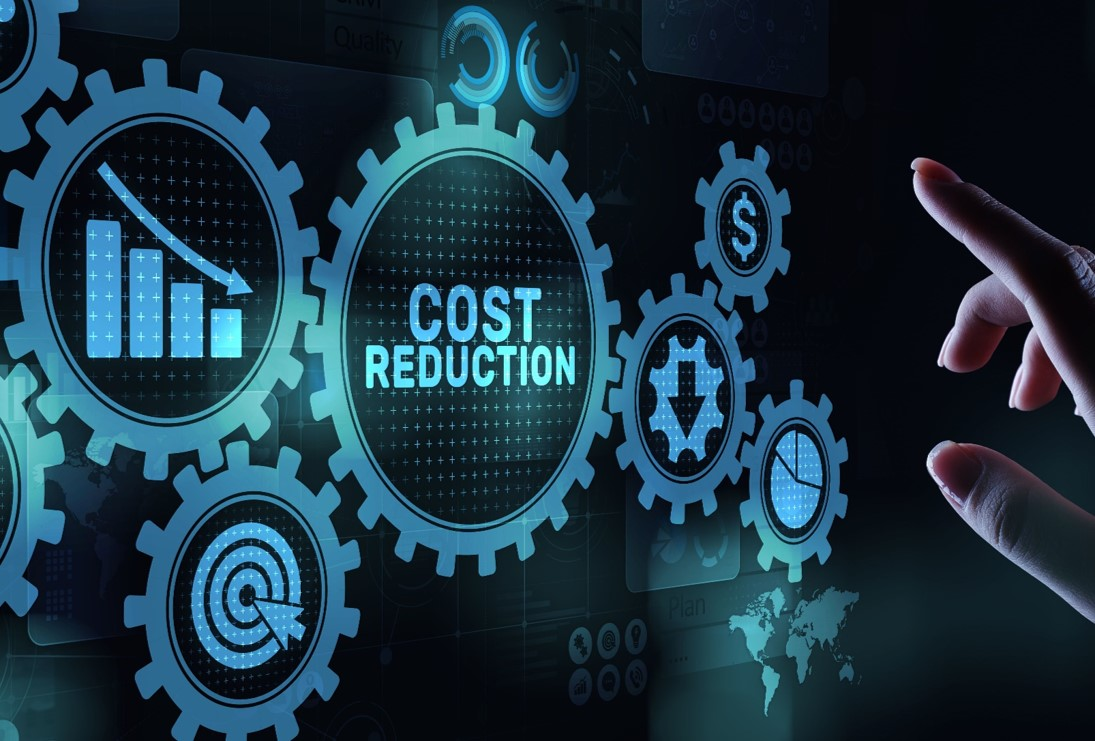 Alleviate Cost Pressure in Automotive Manufacturing