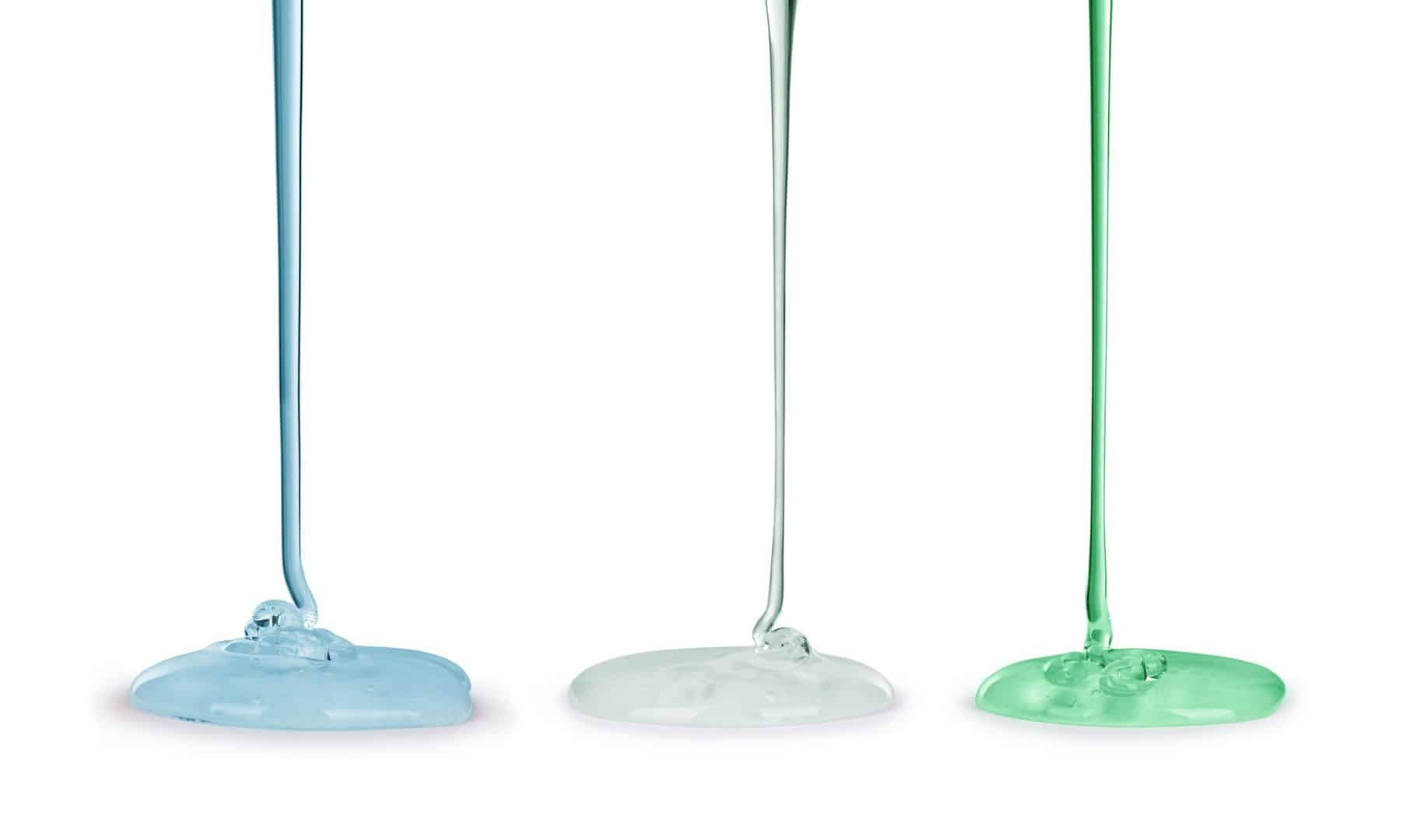 Viscometer or Rheometer – which is best for me?
