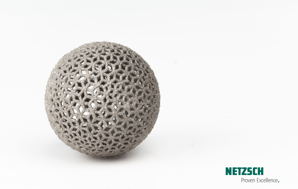 Metal Additive Manufacturing and the Need for Reliable Thermophysical Property Data