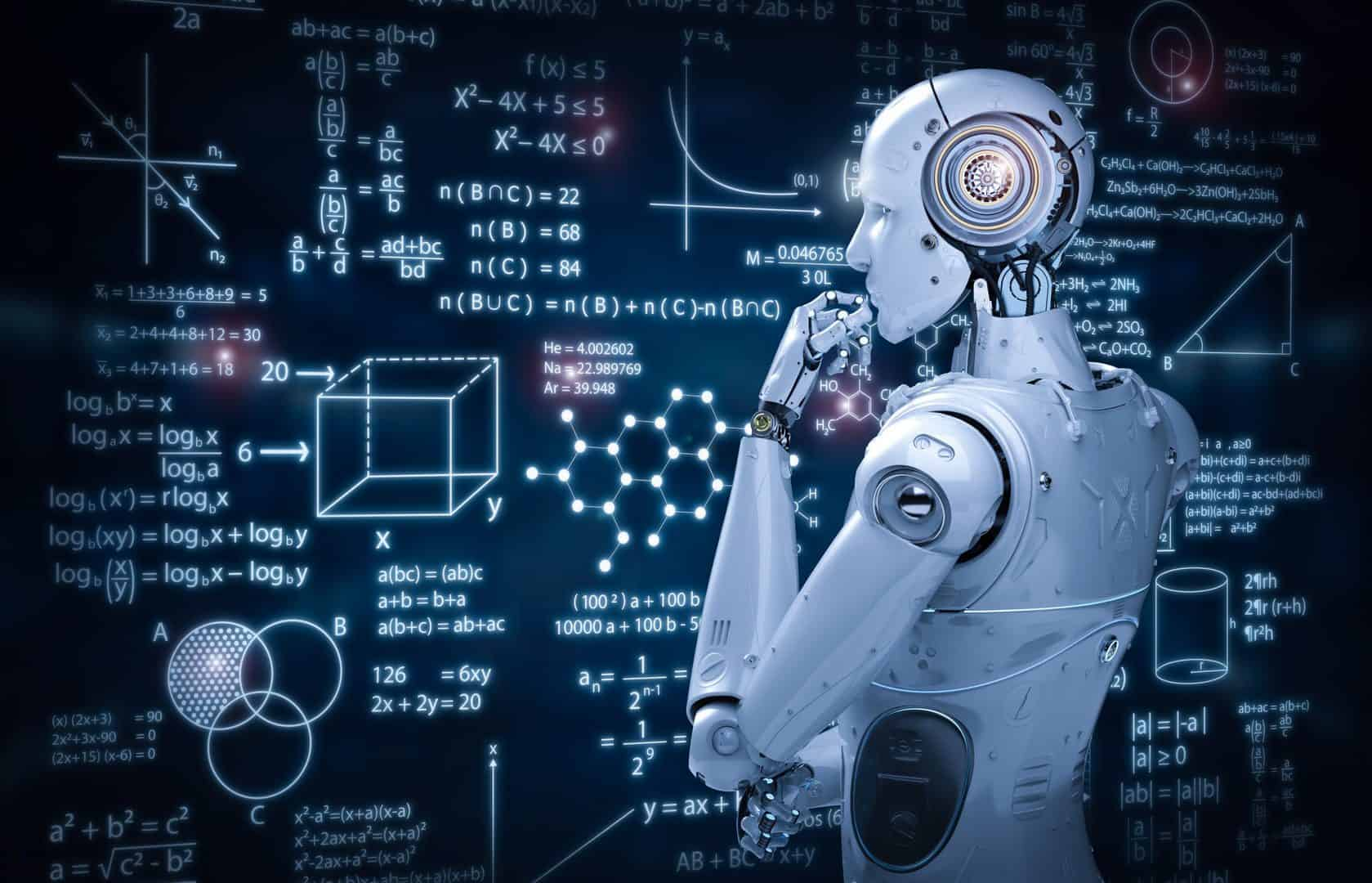 From Smart Data to Artificial Intelligence